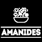 Icona grup amanides