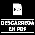 Icona descarregar en pdf